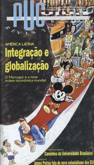 Revista 6º - Set 1999