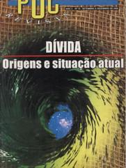 Revista 10º - Set.Dez 2000