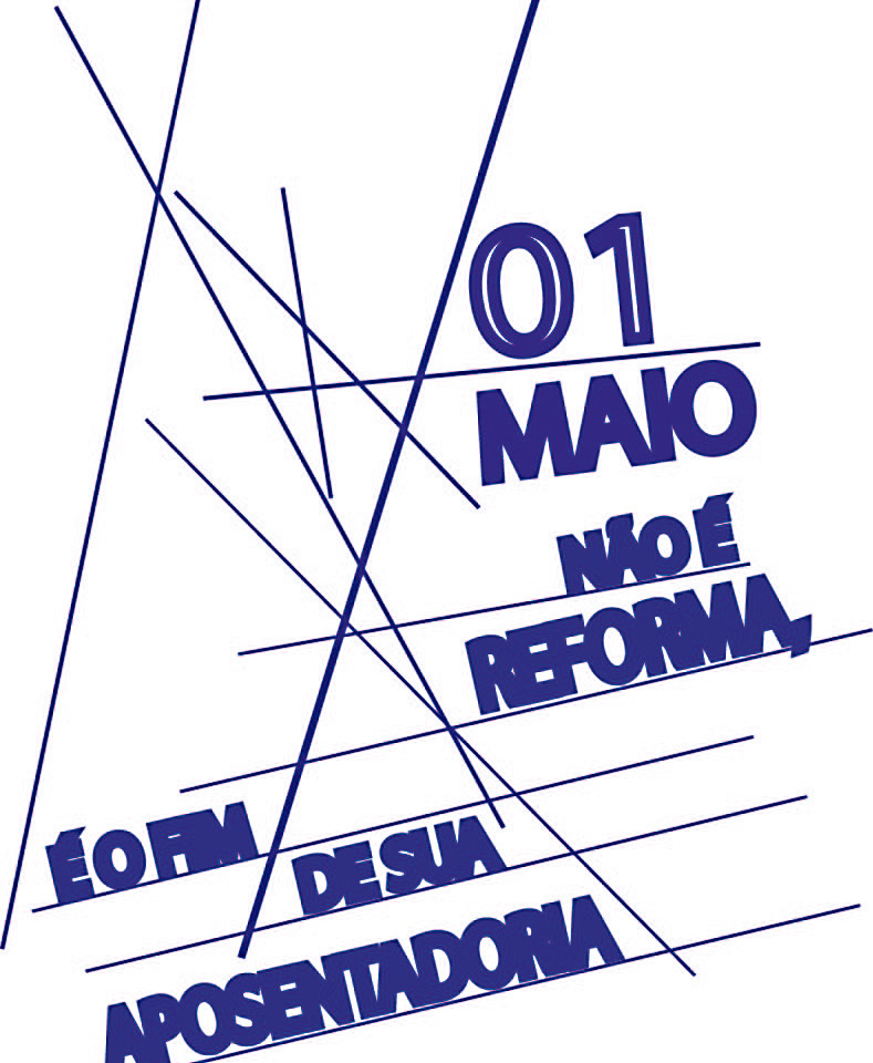 01 DE MAIO.jpg