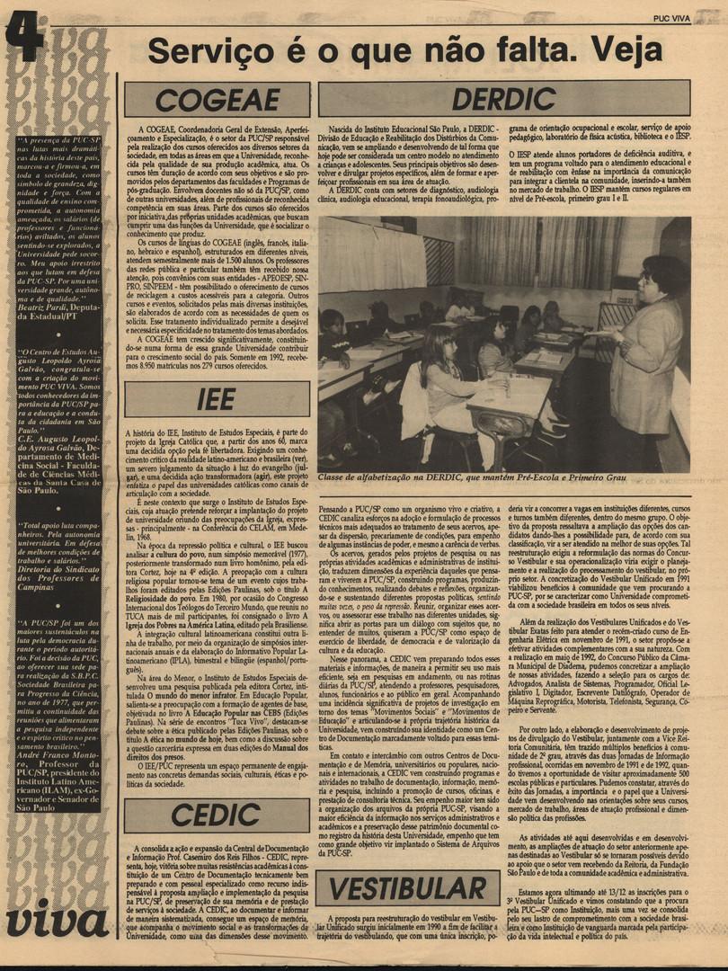 Jornal PUCVIVA - Dezembro 1992_Page_4.jp