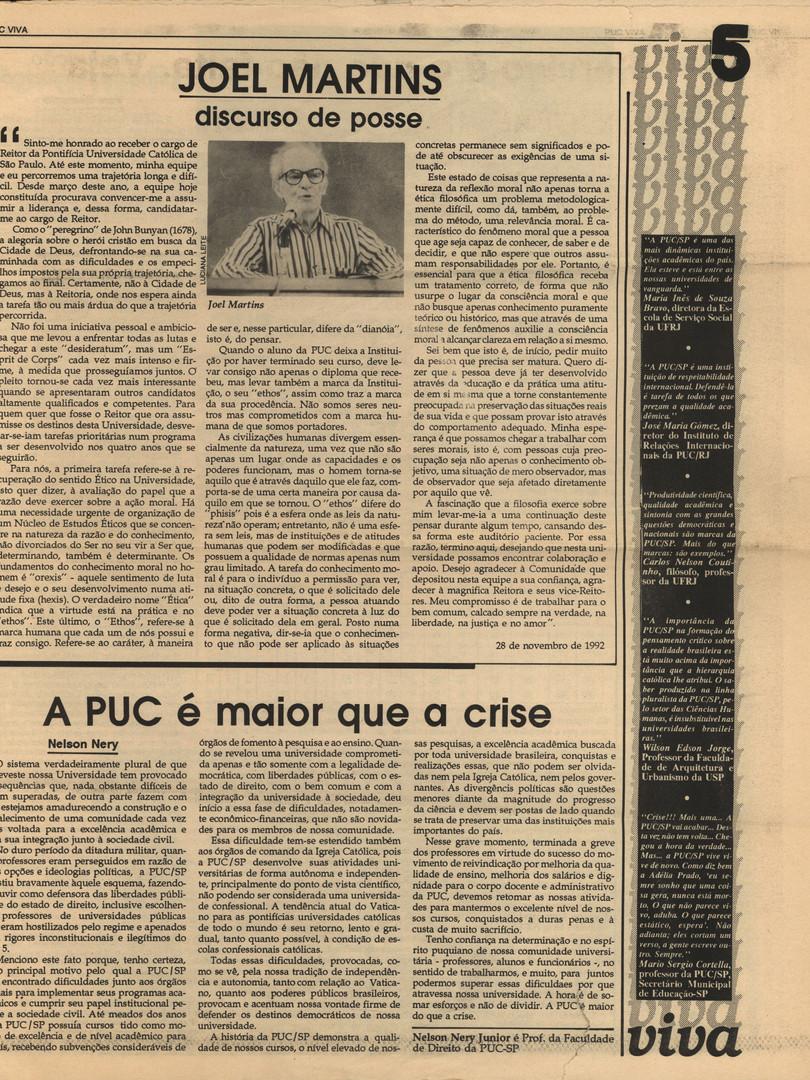Jornal PUCVIVA - Dezembro 1992_Page_5.jp