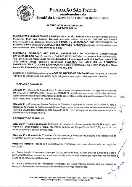 Acordo_Interno_de_Trabalho_2019_2020_(1)