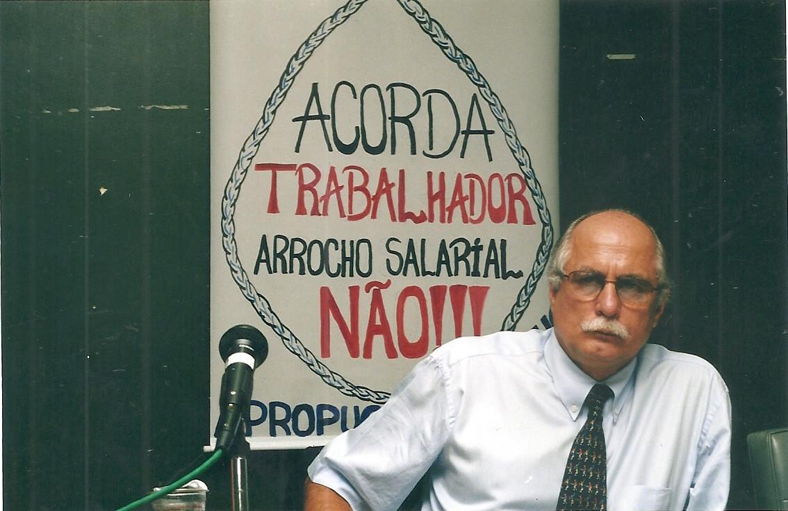 Greve Nacional 21 03 (8).jpg