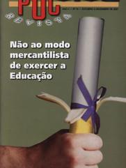 Revista 14º - Out.Dez 2001