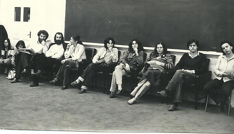 Apropuc_-_aniversário_de_5_anos_-_1981_(
