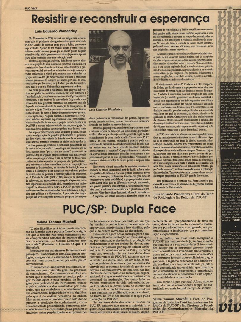 Jornal PUCVIVA - Dezembro 1992_Page_3.jp
