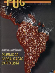 Revista 17º Jun.Out 2002