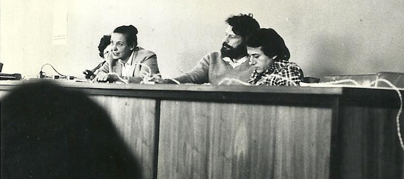 Greve 1981 (2).jpg