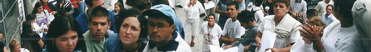 Greve_-_Assembleia_de_Funcionários0012.j
