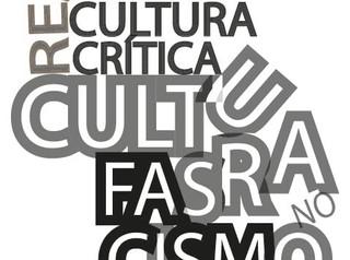 REVISTA CULTURA CRITICA