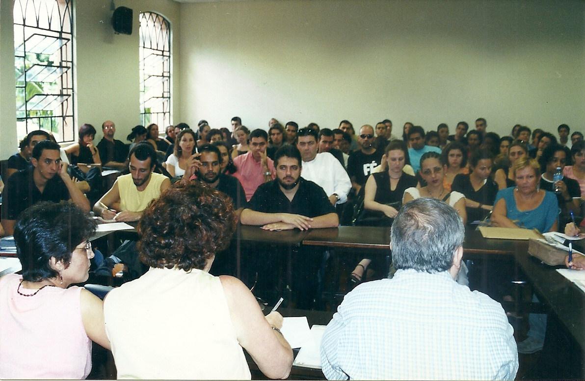 Reunião_com_a_Reitoria_-_Professores_e_F