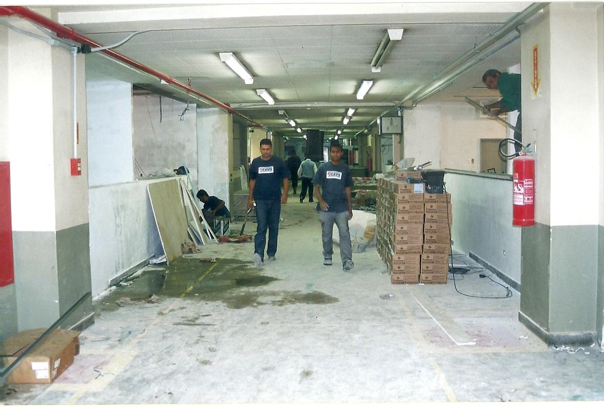 Inundação nos andares da PUC (2).jpg