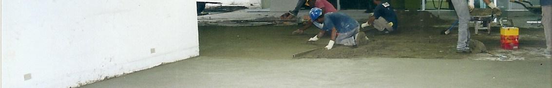 Inundação nos andares da PUC (5).jpg