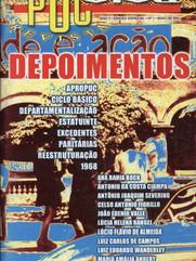 Revista 1ºEd. Especial Maio 2001