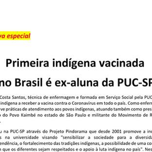 PUCVIVA ESPECIAL - JAN2021