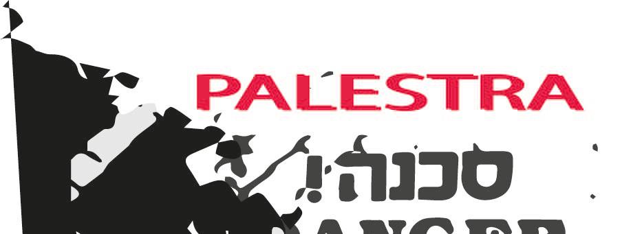 PALESTINA FINAL FINAL.jpg