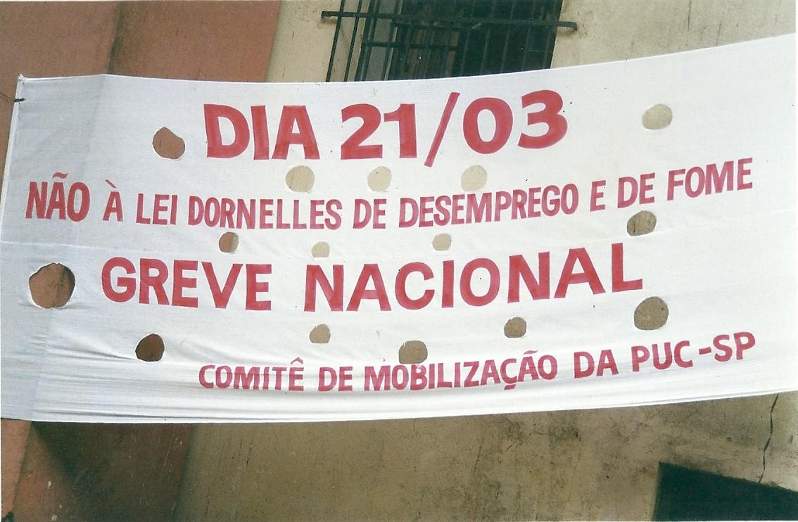 Greve Nacional 21 03 (7).jpg