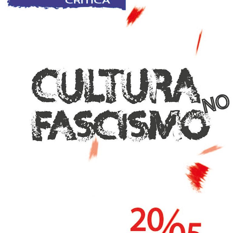 REVISTAS PUC VIVA E CULTURA CRITICA