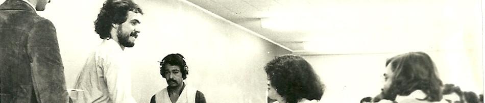 Greve 1981 (1).jpg