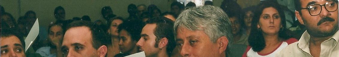 Greve_nacional_21_03_2002_-_Prof._Ronca_