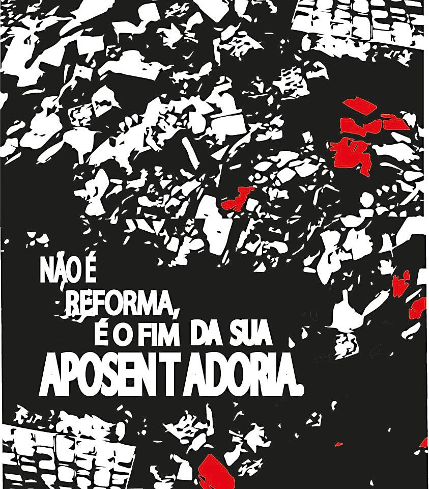 APOSENTADORIA 111.jpg