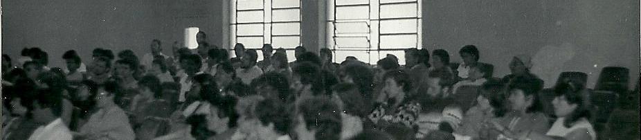 Assembleias_reuniões_e_Faxina_-_Greve_19