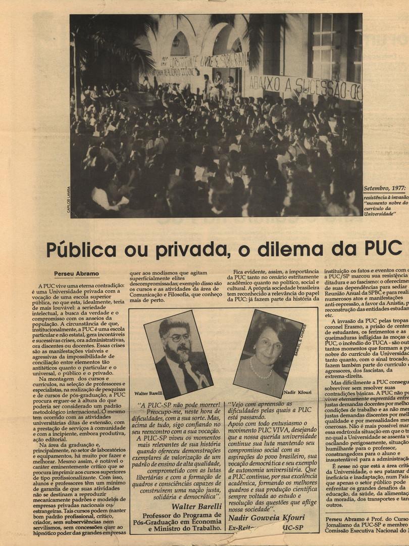 Jornal PUCVIVA - Dezembro 1992_Page_8.jp