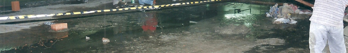 Inundação nos andares da PUC (4).jpg