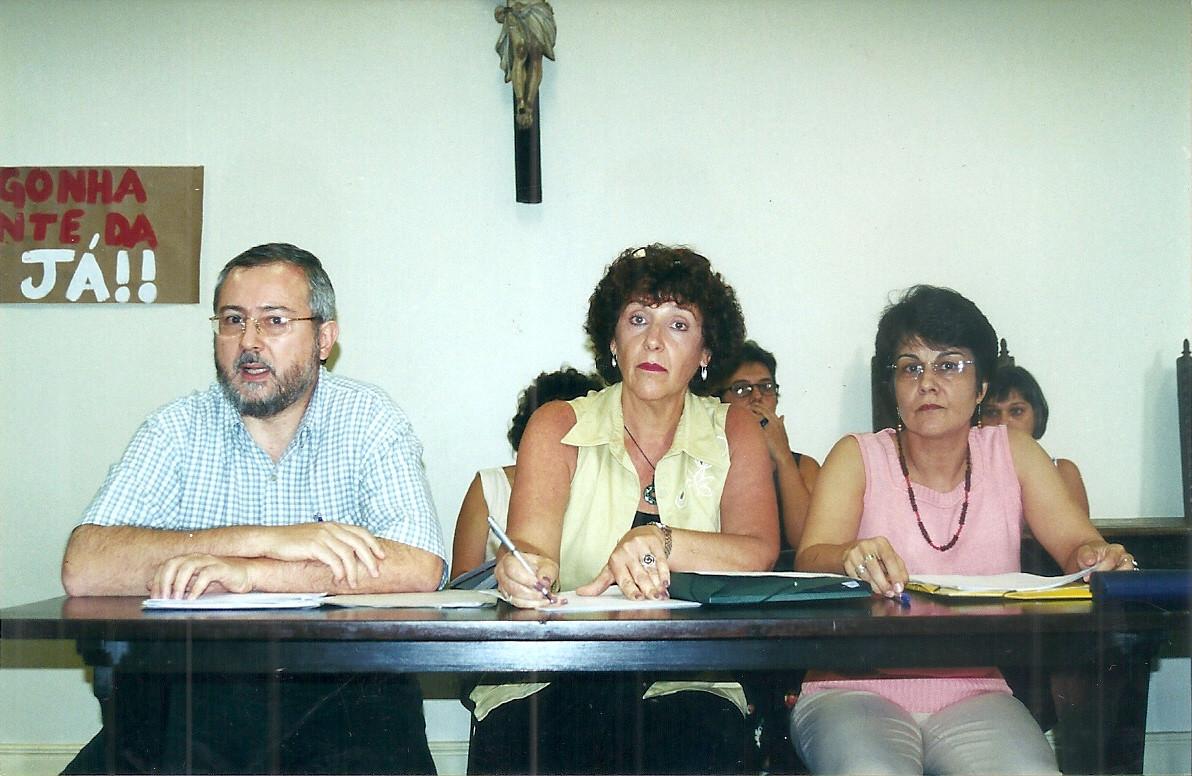 Greve Nacional 21 03 (11).jpg