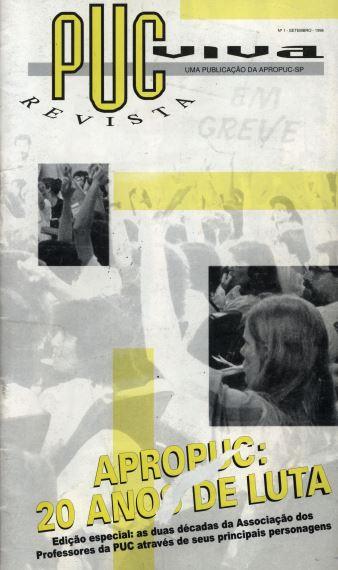 Revista 1º - Set 1996