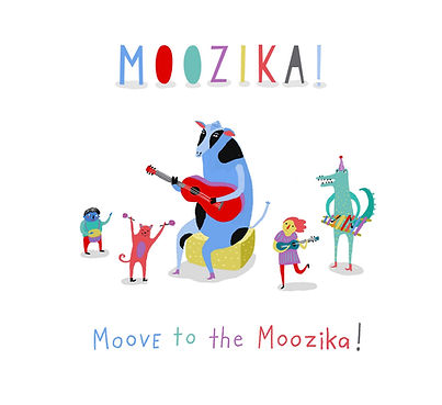 Moove to the Moozika!1.jpg