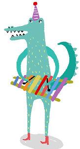 Croc..jpg