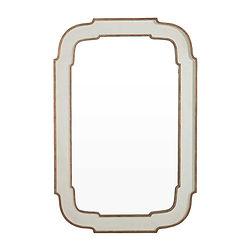 Joanie Mirror, cute mirrors, bathroom ideas, decor