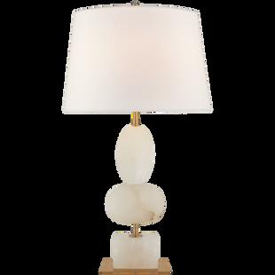 Dani Table Lamp