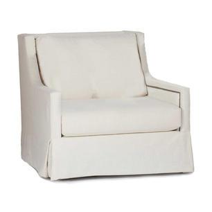 Helena Swivel Chair