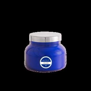 Volcano (Blue)