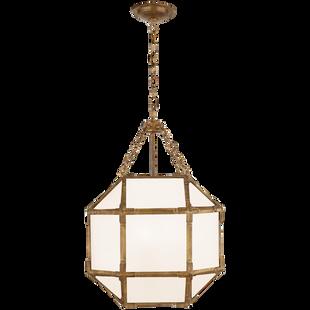Morris Lantern