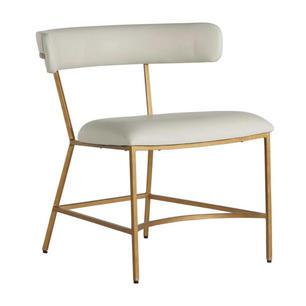 Matlock Dining Chair