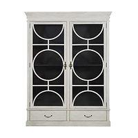 Rhett Cabinet - Gabby.jpg