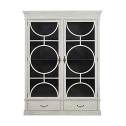 Rhett Cabinet, Gabby, Gabby decor, modern cabinet, master bedroom, kitchen