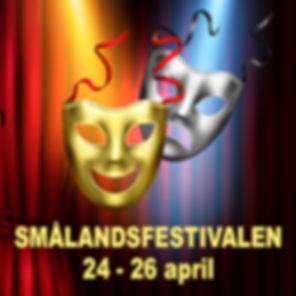 smålandsfestivalen.jpg