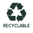 product-icon-recyclable.png