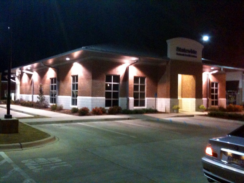 Statewide Credit Union