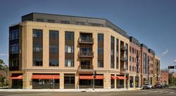 1722 Monroe Street