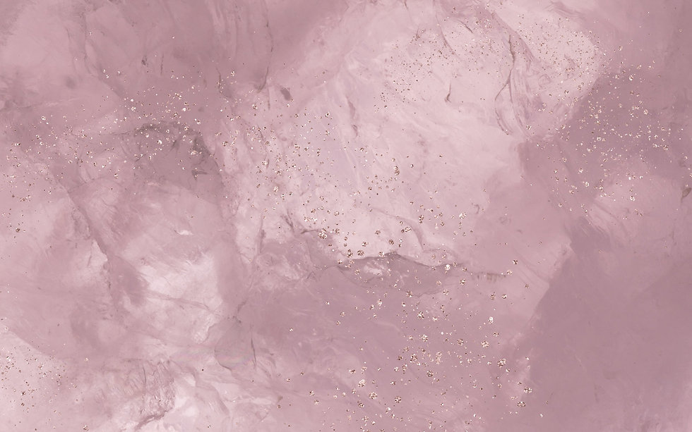 rose-op-sparkle.jpg