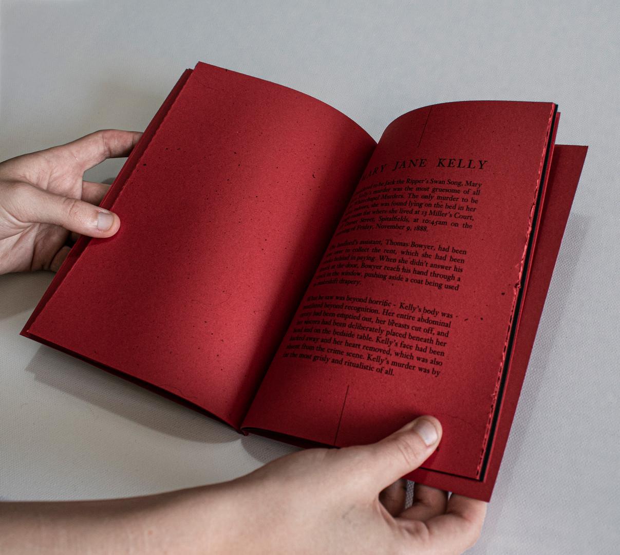 03 BOOK2.jpg