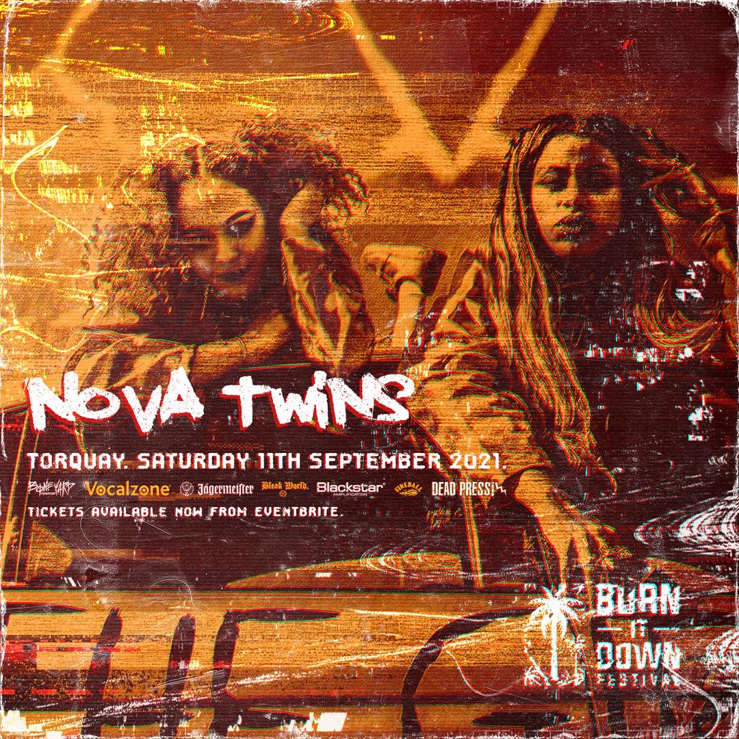 Nova Twins.jpg