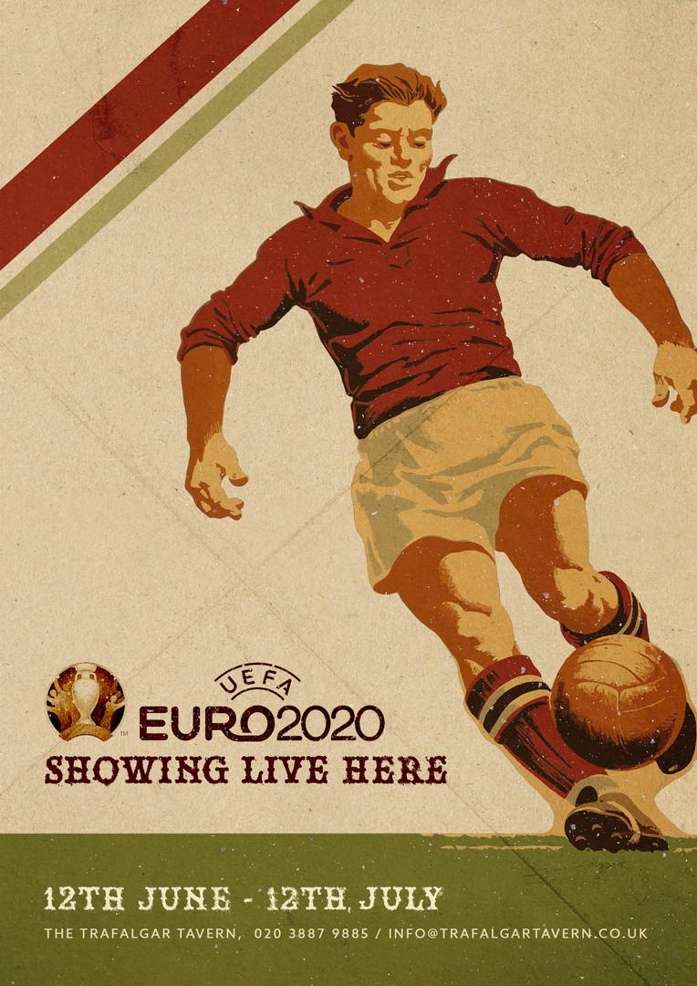 EUROS A4.jpg