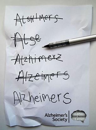 ALZ WRITING 3.jpg