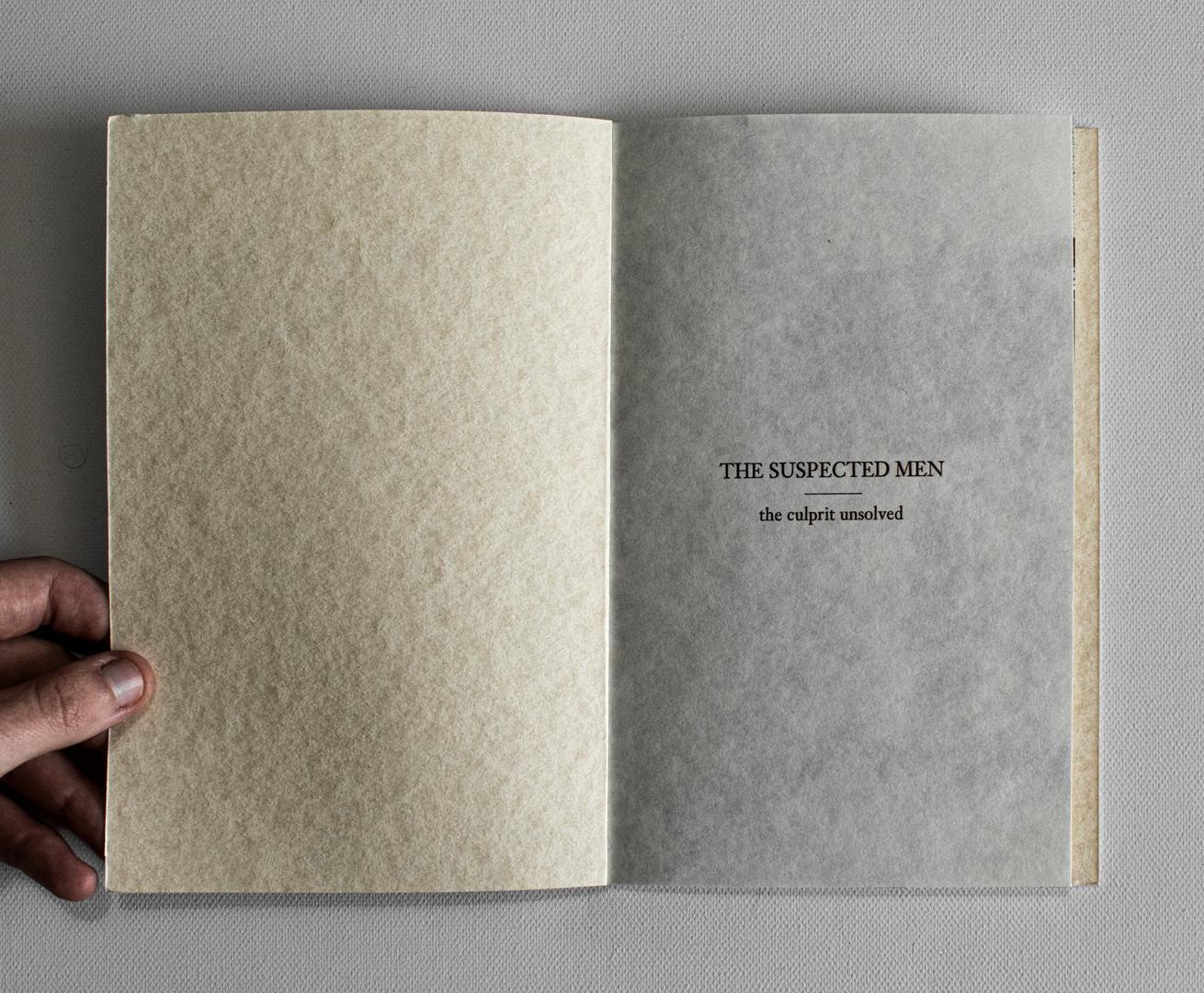 01 BOOK4.jpg